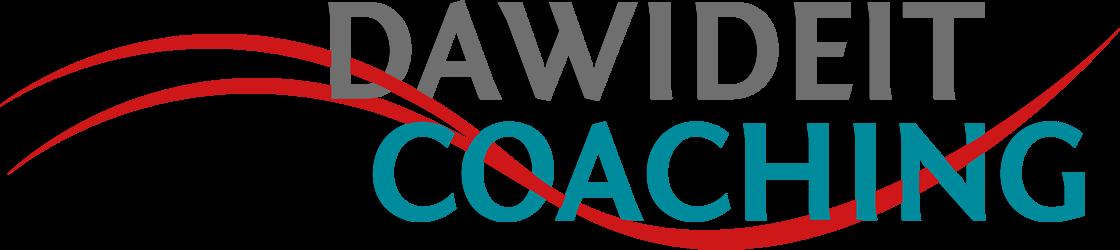 DAWIDEIT COACHING